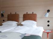 Stockholm Hobo hotel