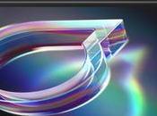Alcatel IDOL Metallo vetro incontrano