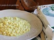 Risotto Curry Latte Cocco Progetto Itaca