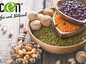 Integratori fonti vegetali: quali utilizzare perchè?