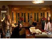 """""""Marvel's Runaways"""": primo trailer della nuova serie Hulu"""