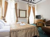 Dove dormire Cracovia: consigli stato
