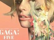 Gaga Five Foot Chris Moukarbel: recensione #SoloSuNetflix