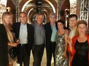 #TFW2 Sfila moda Torinese