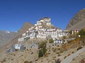 LETTERA APERTA DALAI LAMA/Sos monastero