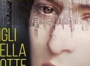 figli della notte Andrea Sica: recensione