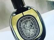 PROFUMO: VETYVERIO Parfum DIPTYQUE