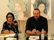 Caltanissetta 2017: limite senso