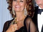 Donna Sofì l'Oscar