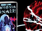 "Review Party: Recensione Anteprima ""Armonia Finale"" Hendrik Rose Ponga Edizioni)"