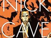 Preview: Nick Cave Mercy