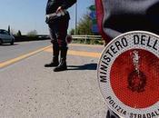 Focus ndrangheta, settimana intensa agenti della Polizia
