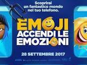[film] Emoji: accendi emozioni