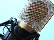 Nuova stagione SvizzerAmo Radio Fiume Ticino