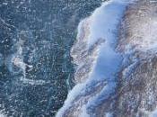 Artico: Sepolta capsula tempo semi!