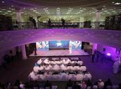 Presentata Sharjah edizione della Fiera internazionale libro