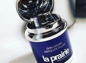 Skincare prairie skin caviar absolute filler