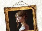 ragazza dipinto Ellen Umansky, Recensione