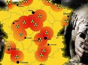 11/10/2017 Nucleare: Francia, centrali vulnerabili esposte attacchi terroristici