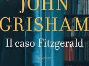 caso Fitzgerald John Grisham