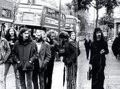 Frank Zappa: accadeva nell'ottobre 1967