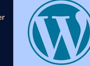 Plugin WordPress: migliori assoluto