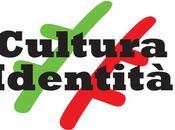 #culturaidentita schiera dalla parte deboli dando voce all'unione nazionale vittime