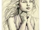 """""""Refoli parole"""" Elvio Angeletti: preziosa semplicità dell'autentica poesia"""