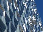 Centro Direzionale Garibaldi: ecco come cambia volto Milano. FOTO