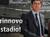 Ufficiale Piero rinnova Juventus fino Giugno 2012