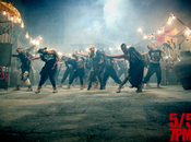 "Lady Gaga: video ""Judas"" un'affermazione sociale»"