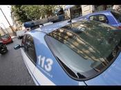 'Ndrangheta: sequestrati beni 2mln alla cosca Muto
