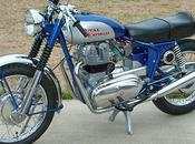 Royal Enfield Interceptor