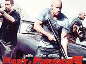 Fast Furious Recensione