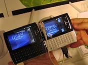 Sony Ericsson Xperia Mini Pro: foto, video, caratteristiche scheda tecnica