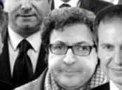 Scilipoti Lourdes, Pionati barcolla nasce democrazia morti fame