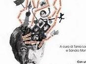 libro giorno: Tania Lorandi Sandro Montalto cura di), Temperamento Sanguineti (Edizioni Joker)