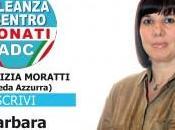 CAMBIARE MEGLIO POLITICA: ecco ragioni impegno della candidatura consiglio comunale Milano lista Pionati prossime elezioni comunali maggio