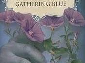 rivincita. Gathering blue