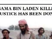 """Osama Laden, meglio vivo morto? Polemiche inutili, """"giustizia fatta"""""""