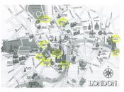 London's calling Taccodieci