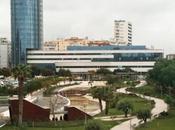 Inaugurazione Parco della Musica!