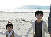 """EAST FILM FESTIVAL """"Wandering home"""" Higashi Yoichi"""