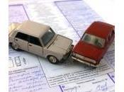 Sinistri stradali: valida domanda risarcitoria anche lettera stata inviata danneggiante