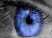 geni determinano colore degli occhi
