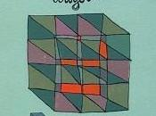 "Lowgold ""Just Backward Square"""