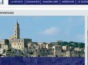Matera Ville
