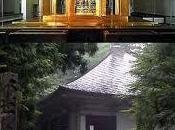 Hiraizumi, Isole Ogasawara nuovi patrimoni mondiali dell'Unesco