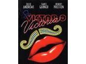 """Victor Victoria"" Blake Edwards"