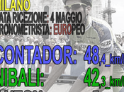 Giro d'Italia 2011: MILANO/2